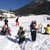 Schneespass_Kinder1